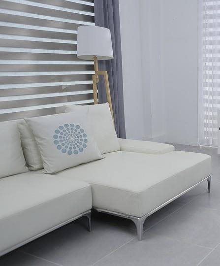 Sofa na indywidualne zamówienie klienta