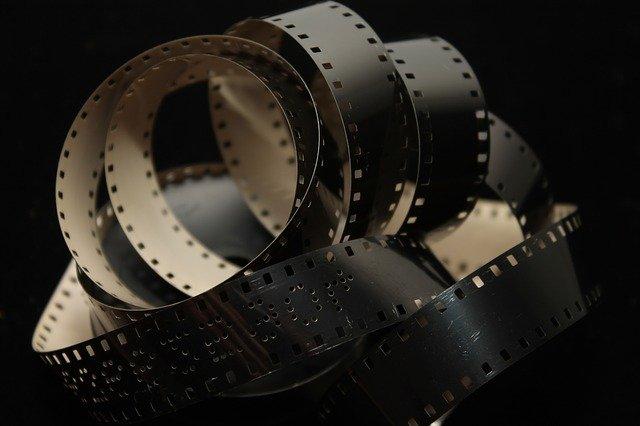 filmy korporacyjne